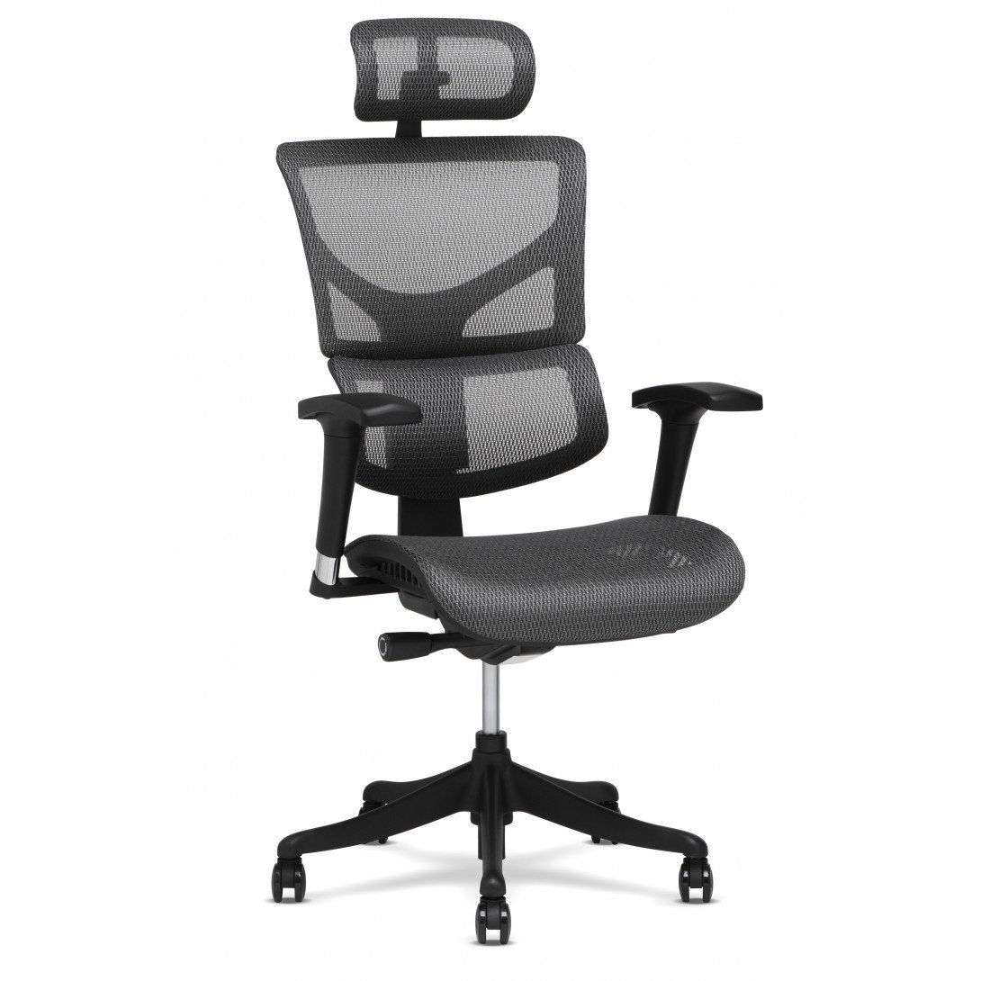 X¹ Office Task Chair