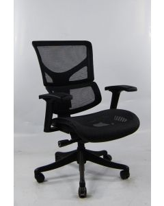 X-Conditioned X1 Task Chair X1B20