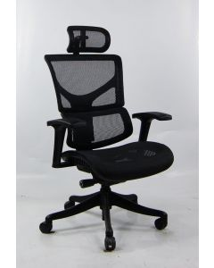 X-Conditioned X1 Task Chair X1B35