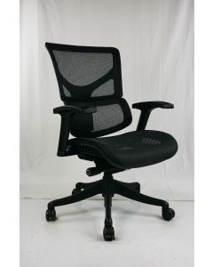 X-Conditioned X1 Task Chair X1B44