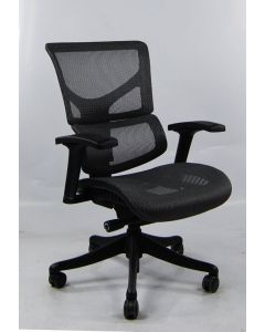 X-Conditioned X1 Task Chair X1G28