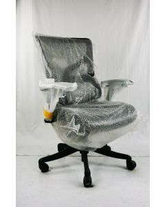 X-Conditioned X1 Task Chair X1G31