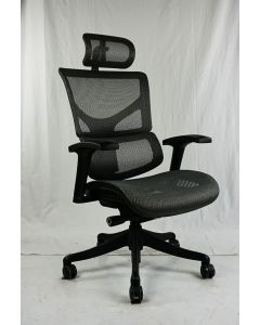 X-Conditioned X1 Task Chair X1G32