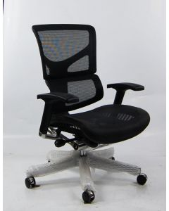 X-Conditioned X2 Management Chair X2B108