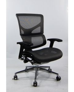 X-Conditioned X2 Management Chair X2G51