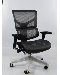 X-Conditioned X2 Management Chair X2G53