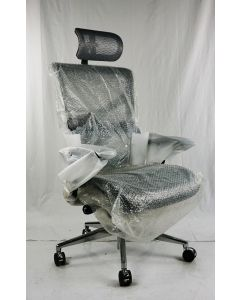 X-Conditioned X2 Management Chair X2W27