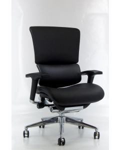 X-Conditioned X4 Executive Chair X4B1