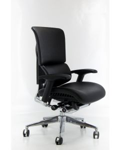 X-Conditioned X4 Executive Chair X4B35