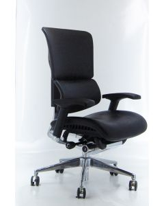 X-Conditioned X4 Executive Chair X4B42