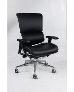 X-Conditioned X4 Executive Chair X4B67
