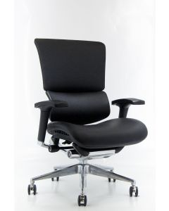 X-Conditioned X4 Executive Chair X4B41