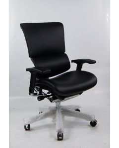 X-Conditioned X4 Executive Chair X4B72