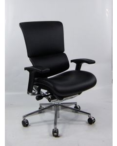 X-Conditioned X4 Executive Chair X4B73