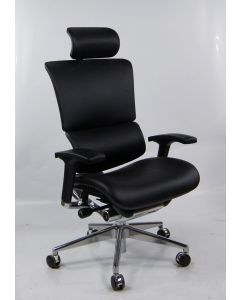 X-Conditioned X4 Executive Chair X4B74