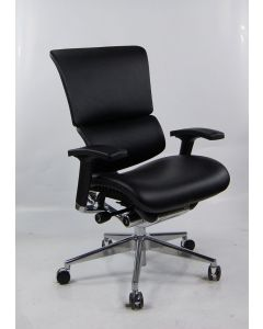 X-Conditioned X4 Executive Chair X4B76