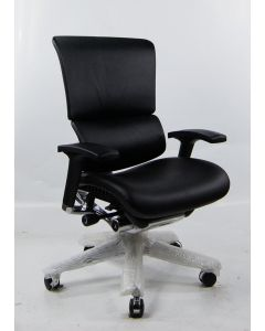 X-Conditioned X4 Executive Chair X4B79