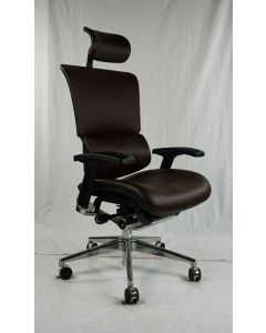 X-Conditioned X4 Executive Chair X4BR44