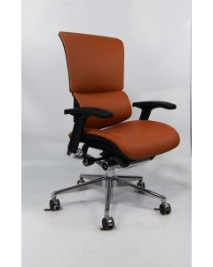 X-Conditioned X4 Executive Chair X4C26