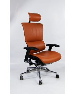 X-Conditioned X4 Executive Chair X4C40