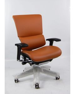 X-Conditioned X4 Executive Chair X4C42