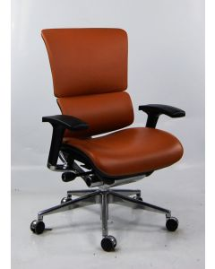 X-Conditioned X4 Executive Chair X4C44