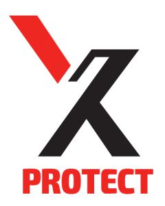 X-Protect Chair Protection